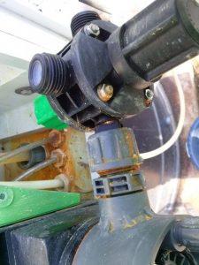 Aquacell tisztítás 3