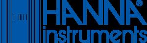 Hanna Instr logo