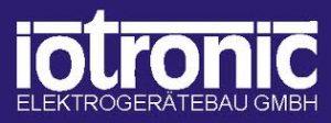 iotronik-logo