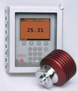 process-refractometer